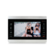 Morningtech 10inch 2 way intercom system with AHD960P video door phone DC 12V