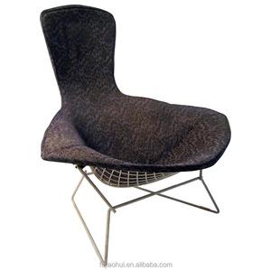 Replica Bird Chair Wholesale Home Suppliers Alibaba