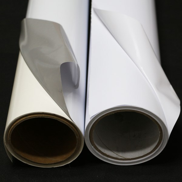Vinyl Adhesive Signs Vinyl Adhesive Signs Suppliers And - Vinyl decal paper roll