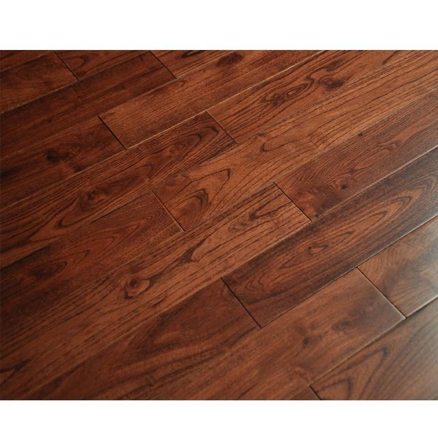 Best Sale Golden Teak Solid Teak Wood Floor Cheap Price Teak