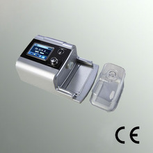 Humidifier Household CPAP Machine