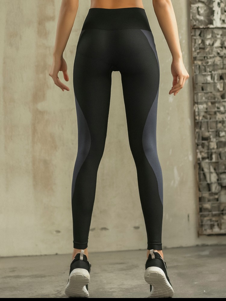 High Quality Polyester Activewear 11