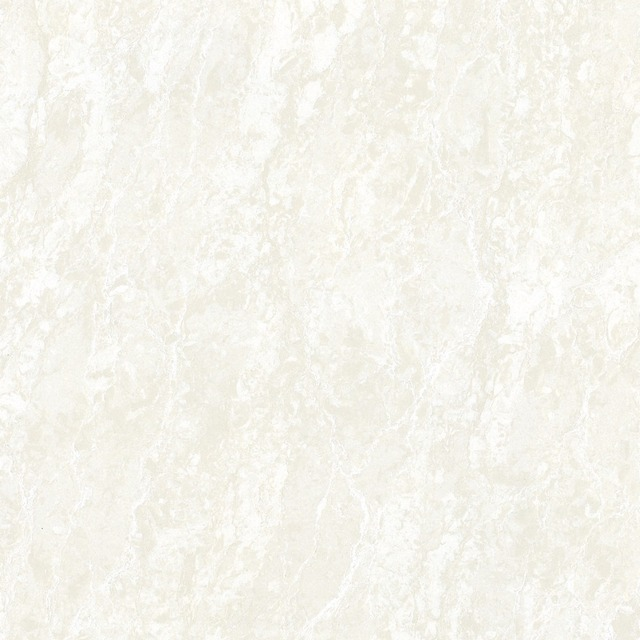 Buy Cheap China best color tile Products, Find China best color tile ...