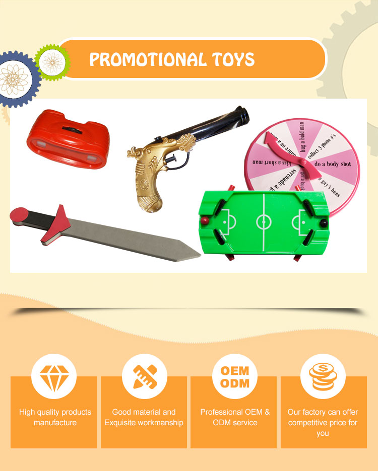 حار بيع لعبة لينة للأطفال لعبة إيفا رغوة السيف