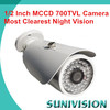 /product-detail/1-2-mccd-color-700tvl-fiber-optic-surveillance-camera-1693451523.html