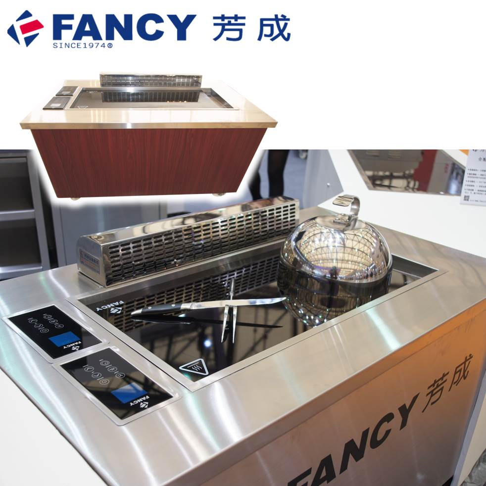 Uncategorized Teppanyaki Home commercial teppanyaki grill suppliers and manufacturers at alibaba com