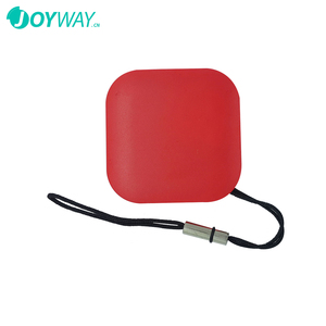 Made in china high-ranking anti lost alarm gsm dialer wireless