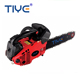 China suppliers chain saw 2500 tree cutting machine for sale