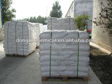 China plastic pvc impact modifier china plastic pvc impact modifier