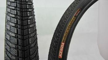26inch 1 75inch Kenda Color Mountain Bike Tires Buy Color Mountain