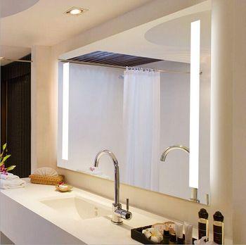 Magic Dressing Table Bathroom Mirror