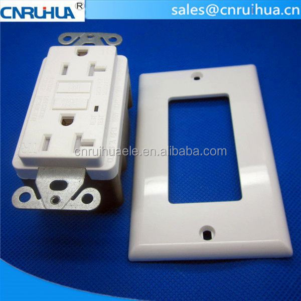 Lighting Receptacle Wholesale, Receptacle Suppliers - Alibaba
