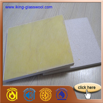 2x4 Cheap Fiber Glass Price Stretch Ceiling Buy Price