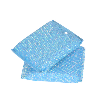 Hot Sale Kitchen Cleaning Sponges
