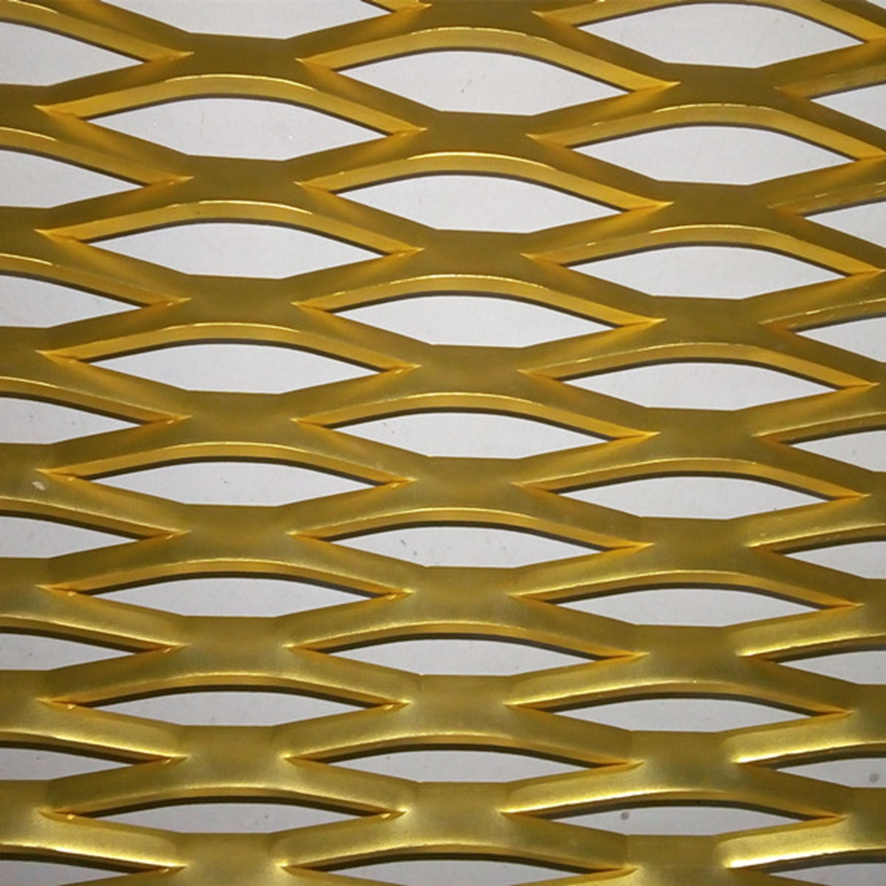 Aluminium Honeycomb Panel Singapore, Aluminium Honeycomb Panel ...