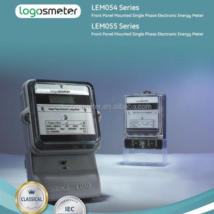 Bakelite Base Meter, Bakelite Base Meter Suppliers and Manufacturers ...