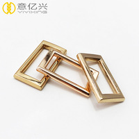wholesale high quality brass material high end custom handbag hardware
