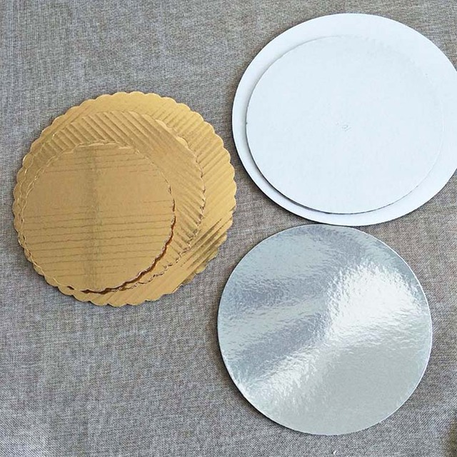 China Disposable Paper Cup Tray Wholesale 🇨🇳 - Alibaba