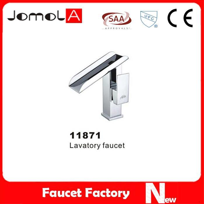 Plastic Water Tap Lock, Plastic Water Tap Lock Suppliers and ...