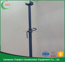 Cheap Price Construction suppliers Dubai Building Props