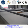 PPGI/HDG/GI/SECC DX51 ZINC Cold rolled/Hot Dipped Galvanized Steel Coil/mild Sheet/Plate/Strip