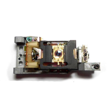KHS-400R LASER <span class=keywords><strong>OBJEKTIV</strong></span> für <span class=keywords><strong>PS2</strong></span> NEUE OPTISCHE LASER <span class=keywords><strong>OBJEKTIV</strong></span> PICKUP KHS-400R für <span class=keywords><strong>PS2</strong></span> für Play Station 2