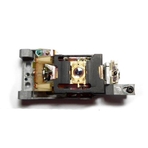 Khs-400r Laser Lens For Ps2, Khs-400r Laser Lens For Ps2