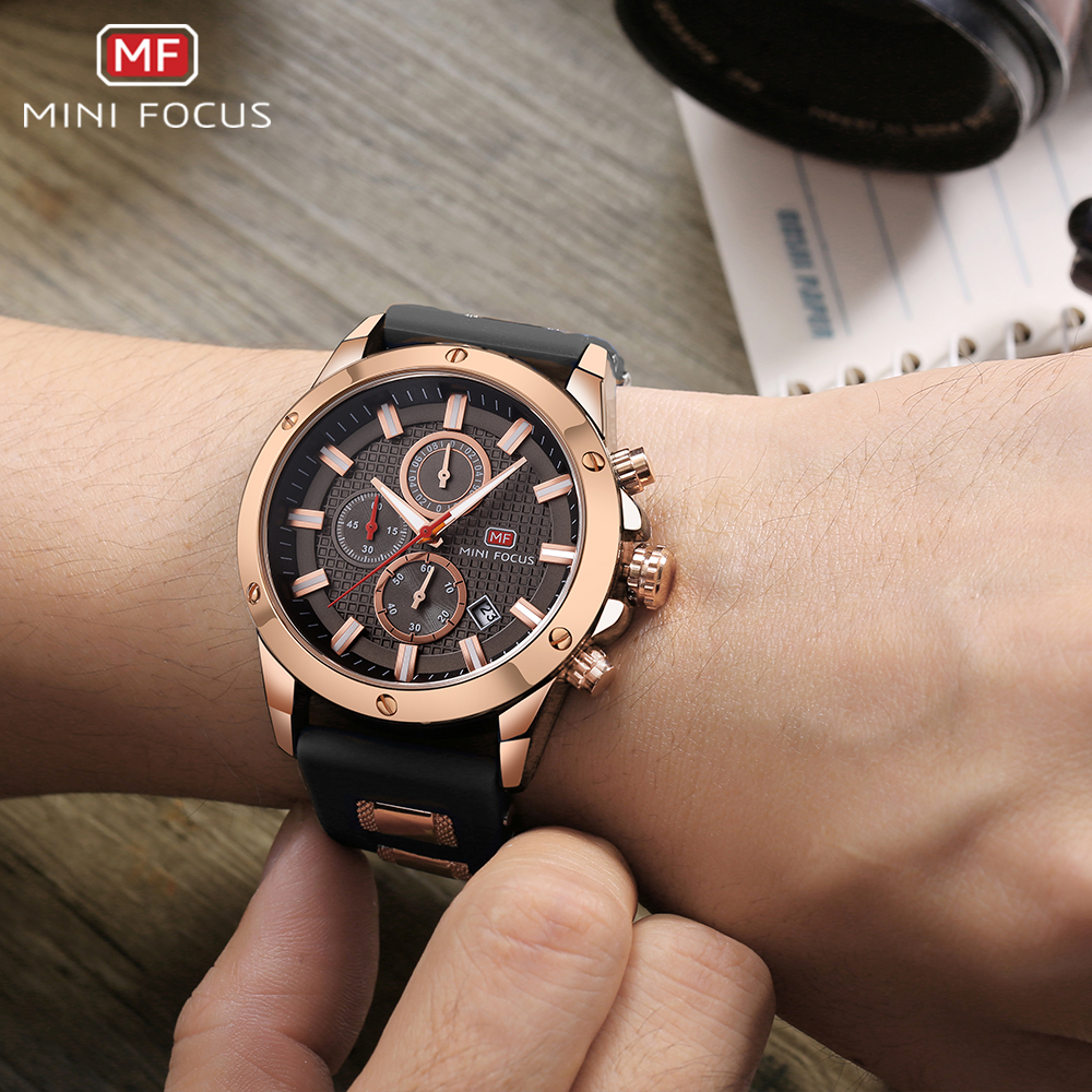 Luxury Stainless steel genuine steel strap new fashion style casual watch surface quartz wrist men and couple watch with cheap p