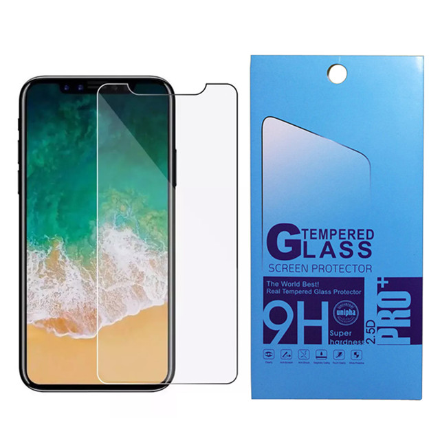 सेल फोन Iphone के लिए पैरा Celulares Accesorios 11 मामले