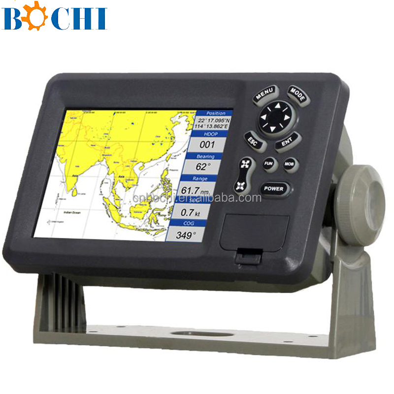 Small Marine Navigation Instruments/Equipment For Sale