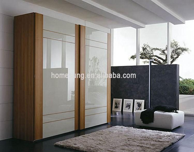 Bedroom Sets Karachi wardrobes china royal furniture bedroom sets in karachi - buy