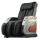 Reclining Backrest India Coin Operated Massage Chair
