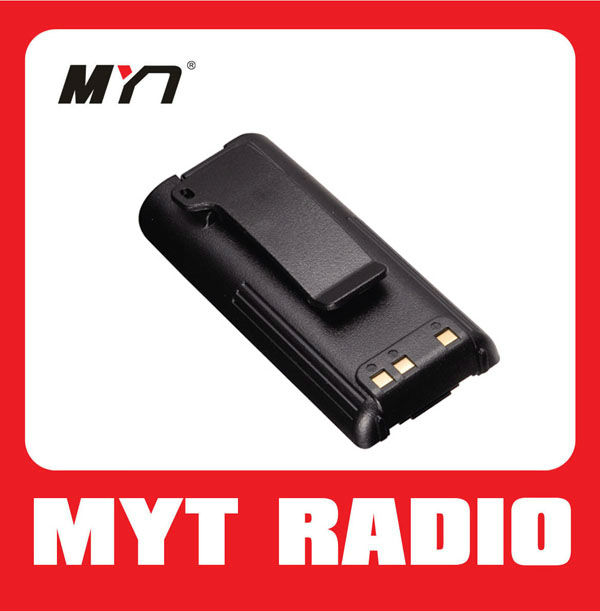 2 way radio rechargerable batteries(MYB-BP209)