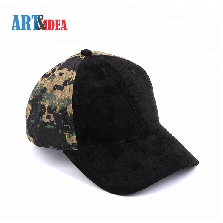 Outdoor Cotton Camo Army <strong>Hat</strong> , Camo Baseball <strong>hat</strong>, Military Army <strong>Hat</strong>