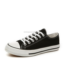 2018 Lovely low canvas shoes fashion female/male casual shoes woman shoes