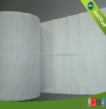 Aerogel Thermal Building Insulation