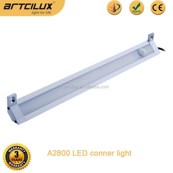 Cabinet Light Wholesaler Motion Sensor / Hand Waving Switch Led ...