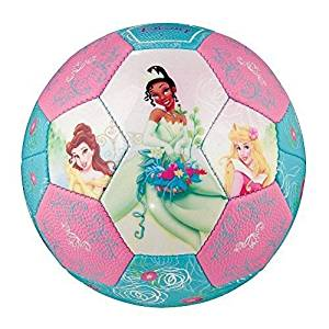 Buy Disney Princess Soft Foam Activity Toy Play Mat