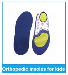 Flip flops ขายส่ง,ผลิตภัณฑ์ความงามสำหรับผู้หญิง Arch สนับสนุนสุขภาพผลิตภัณฑ์จากประเทศจีนผู้ผลิตซื้อขายส่ง