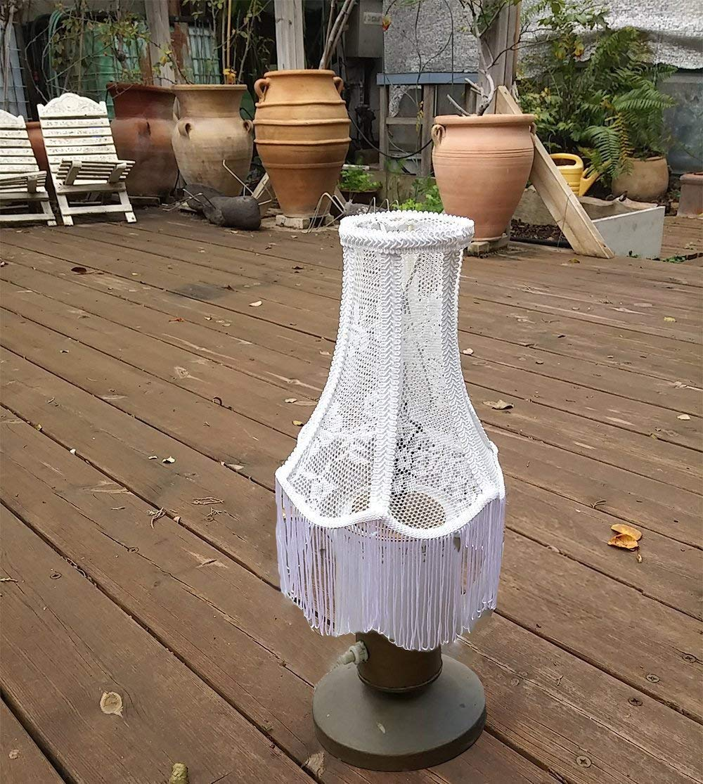 Cheap French Country Lamp Shade Find French Country Lamp