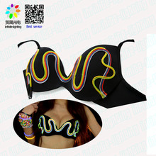Edm Clothing, Edm Clothing Suppliers and Manufacturers at Alibaba.com
