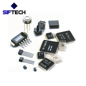Electronic Component ic manufacturing process Factory wholesale