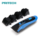 PRITECH Import China Goods Best Rechargeable Hair Trimmer Split End Hair Trimmer