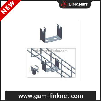 Galvanized Steel Wire 300mm Cable Tray Buy 300mm Cable