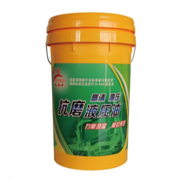 base engine oil SN anti wear hydraulic oils