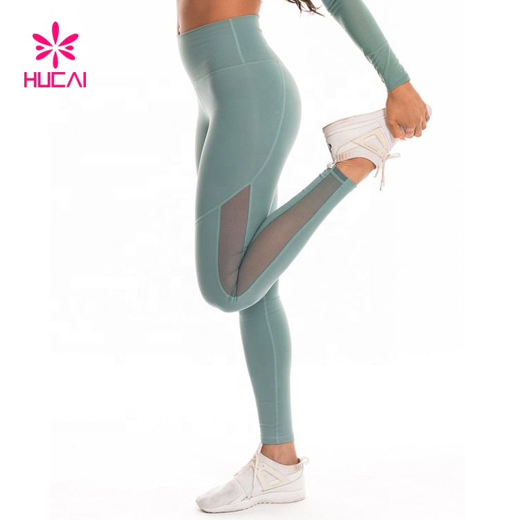 056106f63803b Oem Sports Wear Supplier High Quality Custom Fitness Yoga Leggings,Wholesale  Breathable Women Fitness Clothes