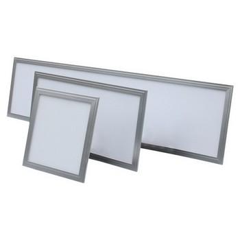 600x1200mm led panel light manufacturer 600x1200mm cri80 ip44 buy led light panel 2x4 led flat