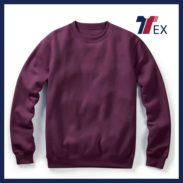2016 New products custom made anti-pilling men hand knitted cashmere sweater