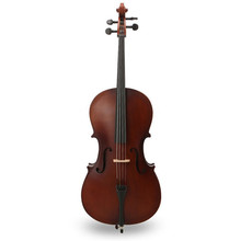 Evrensel acemi <span class=keywords><strong>1</strong></span>/<span class=keywords><strong>8</strong></span> cellos