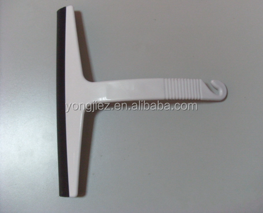 Cheap Squeegee, Cheap Squeegee Suppliers And Manufacturers At Alibaba.com